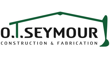 Seymour Construction